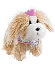Animagic Glamour Pets Puppy
