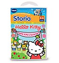 V-Tech Storio Hello Kitty