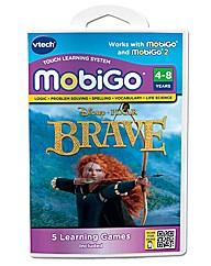 Vtech MobiGo Brave