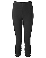 Joe Browns Lovely Crop Leggings