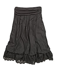 Joe Browns Vintage Style Skirt