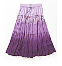 Joe Browns Venice Beach Maxi Skirt