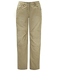 Joe Browns Worn In Trousers