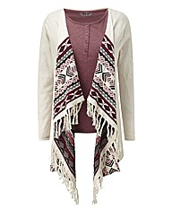 Joe Browns Dream Catcher Cardigan