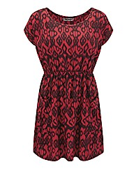 Joe Browns Joyful Tunic Dress
