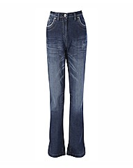 Joe Browns Awesome Fit Jeans Length 31in