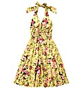 Joe Browns Summer Meadows Dress