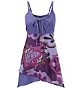Joe Browns Anjuna Beach Camisole
