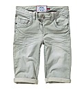 Joe Browns Bali Beach Board Shorts