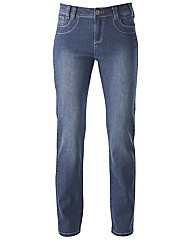 Joe Browns Awesome Fit Jeans 30in