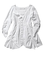 Joe Browns Santorini Blouse