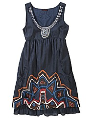 Joe Browns Stunning Summer Dress