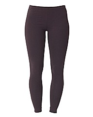 Joe Browns Luscious Leggings