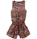 Joe Browns Summer Loving Playsuit