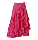 Joe Browns Flamenco Skirt