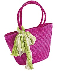 Joe Browns Summer Bag & Scarf
