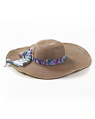 Joe Browns Floppy Hat