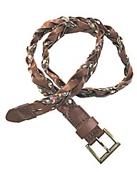 Joe Browns Summer Sensation Belt