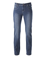 Joe Browns Awesome Fit Jeans 33in