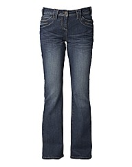 Joe Browns Bootcut Jeans
