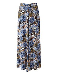 Joe Browns Perfect Palazzo Trousers