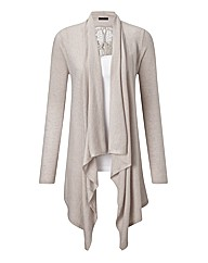 Joe browns Wistful Waterfall Cardi