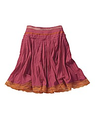 Joe Browns Cuban Skirt