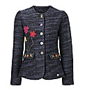 Joe Browns Beautiful Boucle jacket