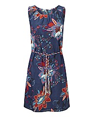 Joe Browns Oriental Longline Tunic