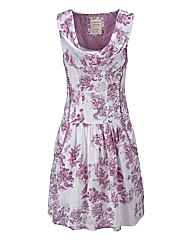 Joe Browns Collins Avenue Dress