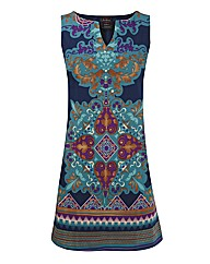 Joe Browns Irresisitable Dress