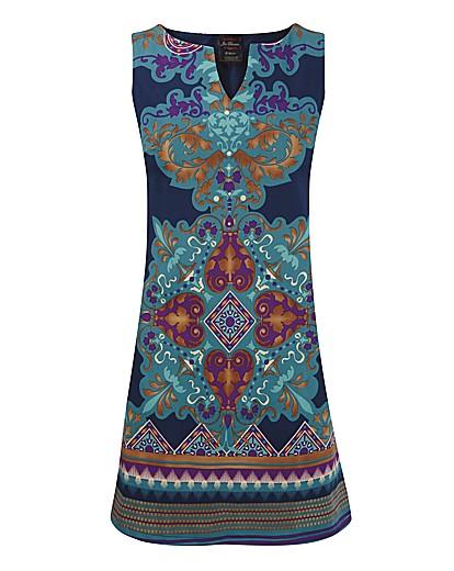 Joe Browns Irresisitable Dress
