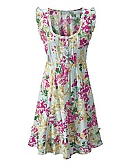 Joe Browns Dream Garden Dress