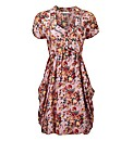 Joe Browns Rambling Rose Dress