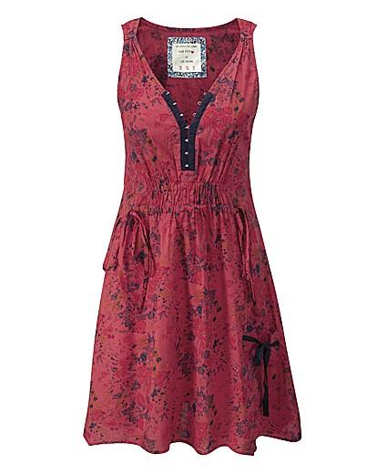 Joe Browns Lummus Park Dress