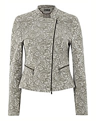 Gerry Weber Jacquard Jacket