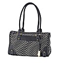 Dents Polka Dot Bag