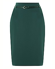 Gerry Weber Crepe Pencil Skirt