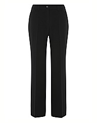 Gerry Weber Straight Leg Trouser 32in