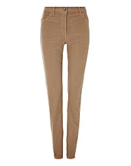 Betty Barclay Perfect Body Cord Trousers