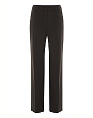 Gerry Weber Straight Leg Trouser 82cm