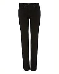 Zaffiri Straight Leg Jeans