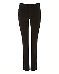 NYDJ Slim Leg Jeans