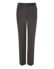 Gerry Weber Tailored Trousers