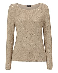 Gerry Weber Knitted Jumper