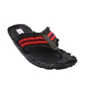 Massai Treads Recycled Tyre Flip Flops
