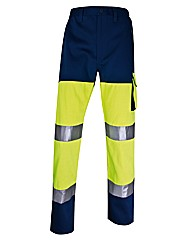 Panoply Hi-Vis Pants