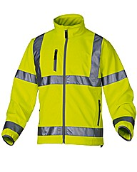 Panoply Hi-Vis Jacket