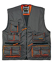 Panoply Bodywarmer