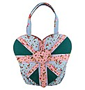 Irregular Choice Patty Shopper